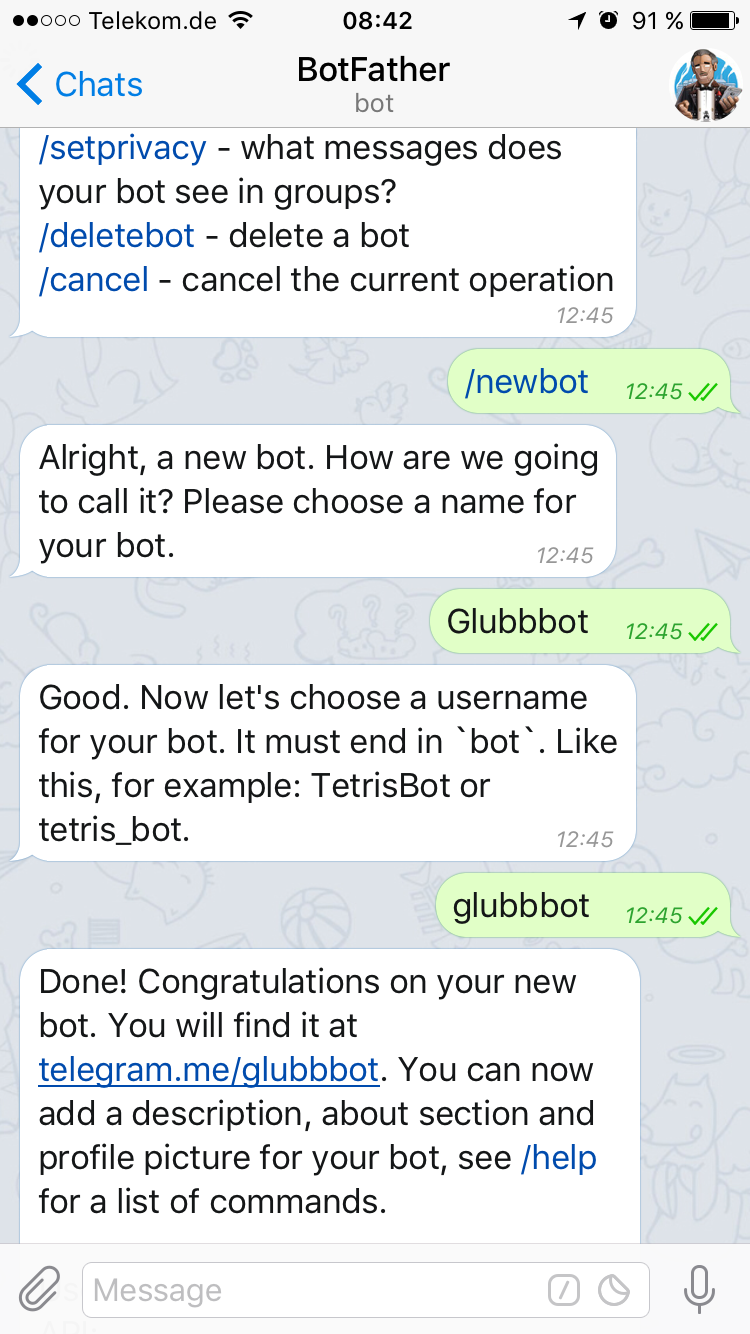 telegram_botfather_newbot